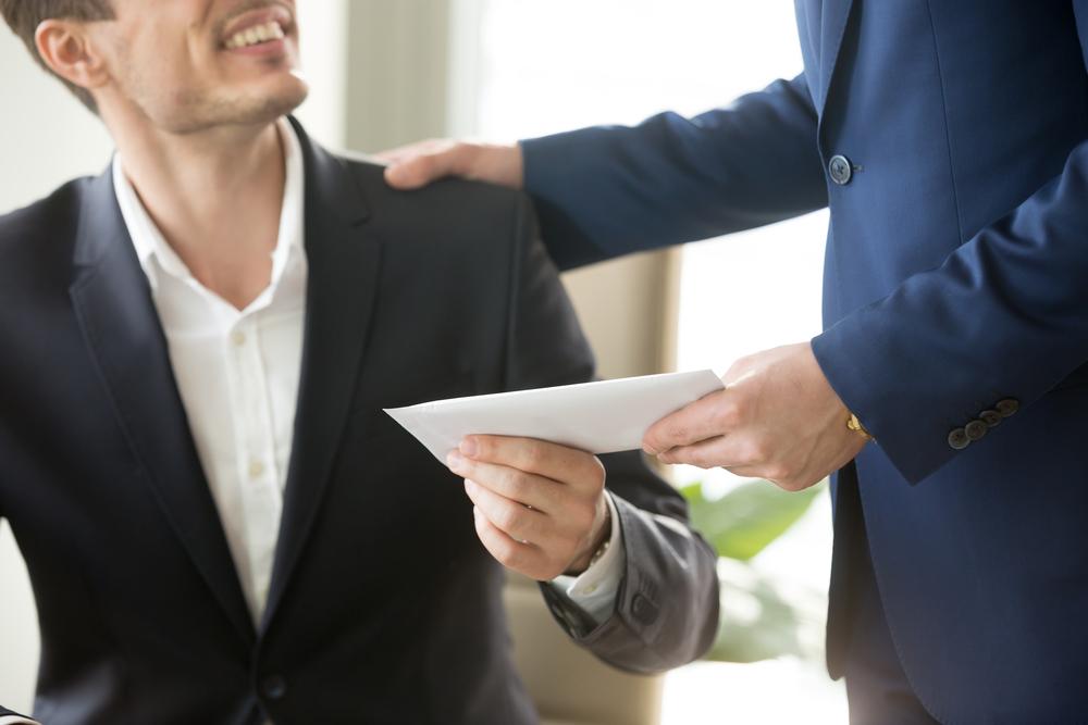 Guide et conseils pour gérer la succession d'une entreprise